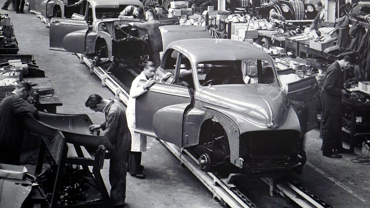 industrialna-epoha