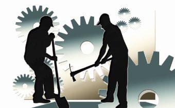 История на работното време