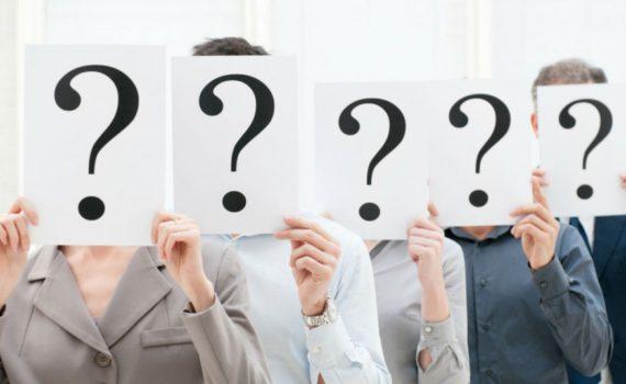 Най-често срещаните въпроси при избор на софтуер за графици?
