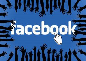 Затворена група във Фейсбук предупреждава при предстоящи данъчни проверки по Черноморието.