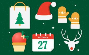 Официални празници и почивни дни 2018 Photo: geocon.bg