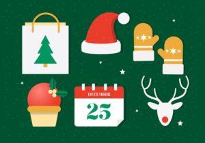 Официални празници и почивни дни през 2018г