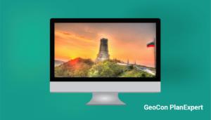 Как настройваме национални празници в Geocon PlanExpert?