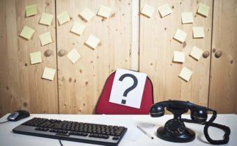 Вариантите за отсъствия от работа и как се отразяват в работния график - Геокон България