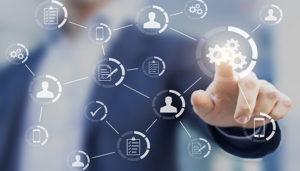 Причини, поради които 2018 е годината на автоматизираното планиране на работната сила