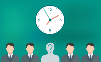 Как да контролираме отсъствията на работното място?