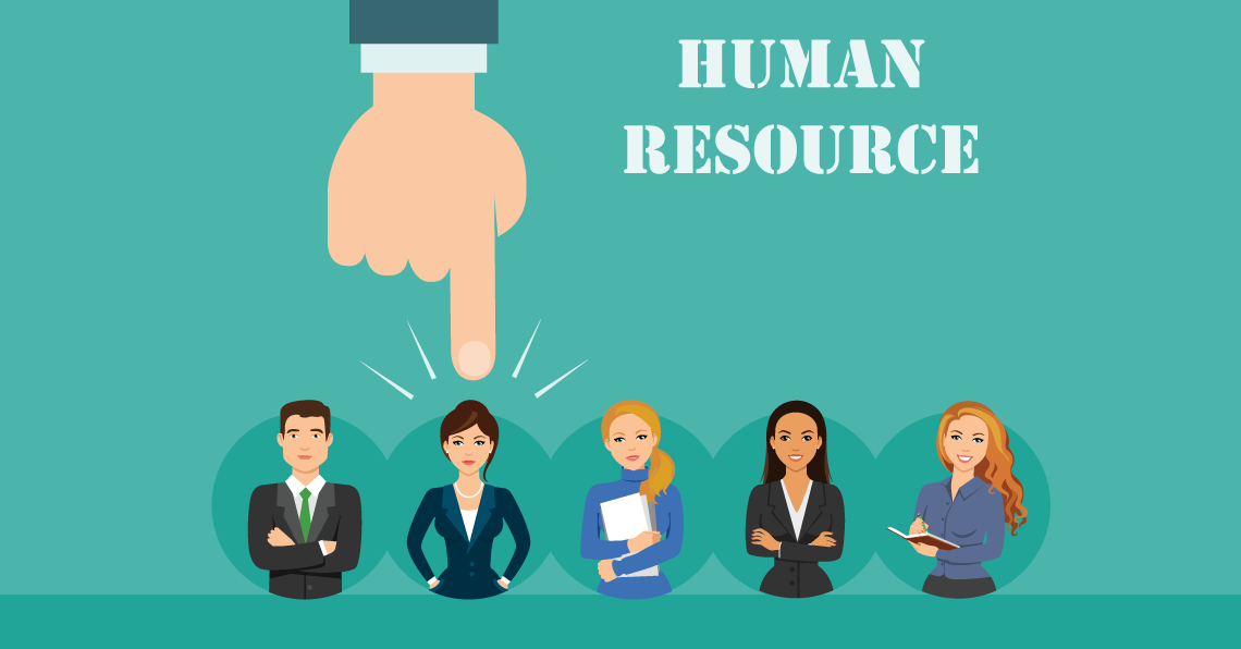 human - schedule shift