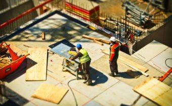 Работа на смени | Ползи от сменният режим за работодатели и служители
