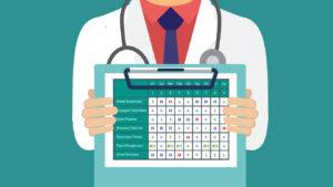 Ползи за медицинските служители от използването на автоматизиран график за работа