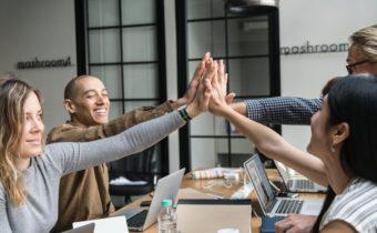 Заплащането vs. типа работно време – Какво най-много искат служителите?