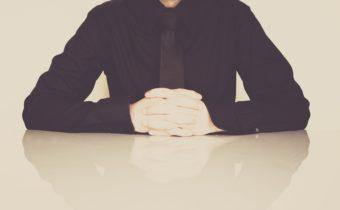 Последиците от лошото планиране на работното време в организацията