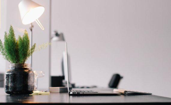 Отсъствия на работното място | Стратегия за намаляване - GeoCon