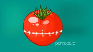 Pomodoro техника