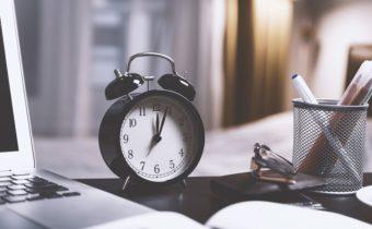 Спестете време на вашия HR при планиране на работното време на персонала