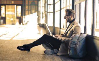 Ползи от гъвкавото работното време за служителите и компаниите?