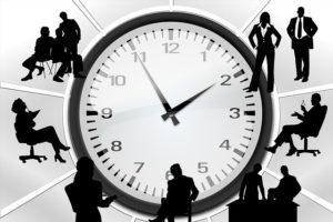 Страхотни съвети за управление на работещите на смени