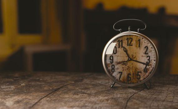 Въвеждане на 8-часов работен ден и гъвкав режим