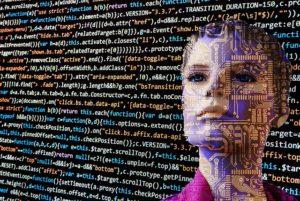 Бъдещето на Employee Self-Service система
