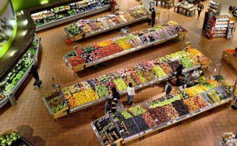Ефективно планиране на персонал за хранителен магазин