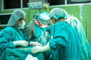 Оптимизиране на трудовият процес в медицинските центрове