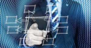 Предимства на автоматизирания график за работа