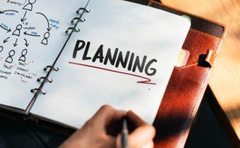 Най-добрите практики за планиране на служители при СИРВ
