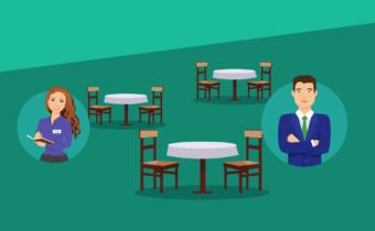 3 хака за управление на нов ресторант