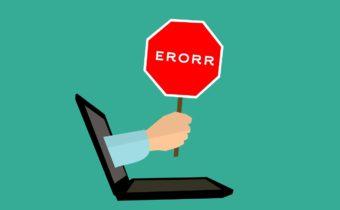 Грешки при планиране на смените, които могат да навредят на бизнеса Ви | Част 1
