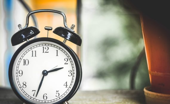 Защо да изчислявате работното време на служителите?