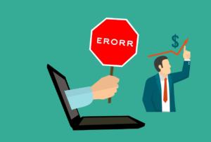 Грешки при планиране на смените, които могат да навредят на бизнеса Ви   Част 2