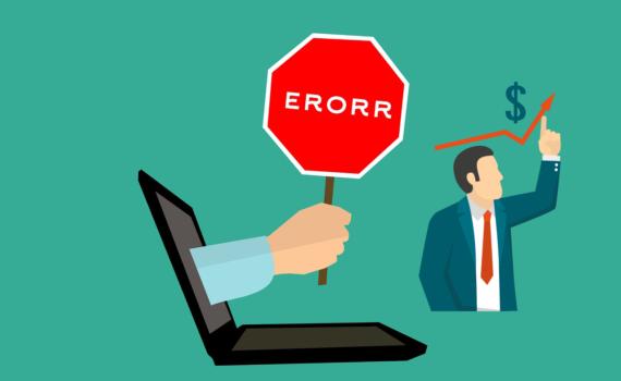 Грешки при планиране на смените, които могат да навредят на бизнеса Ви | Част 2