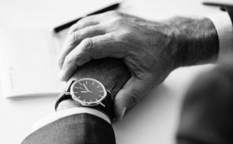 Планиране на смени | Полезни съвети за мениджъри