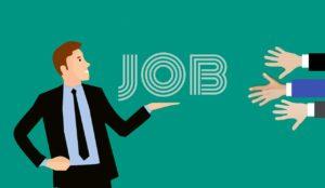 Начини да осигурите комфорт на HR специалиста чрез инструменти за планиране на графиците