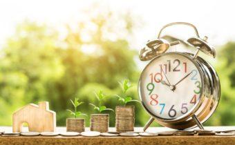 Защо софтуерът за планиране на персонала е ценна инвестиция?