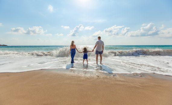 Най-добрите практики за управление на платен годишен отпуск