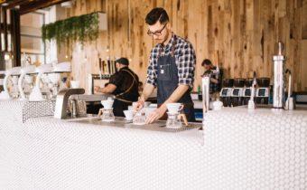 7 съвета за оптимизиране на персонала в заведение