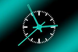 7 хака за управление на времето
