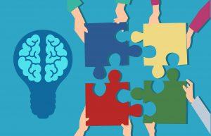 Интелигентни решения за планиране на персонала